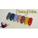 ClassyColor Collection